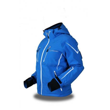 Dámská lyžařská bunda CELINE