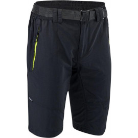 Pánské MTB kalhoty Rango MP1616