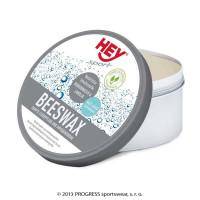 BEESWAX včelí vosk 200ml
