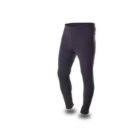 Pánské sportovní kalhoty FAST
