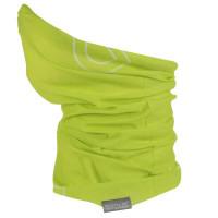 Dámské tričko krátký rukáv BELLATRIX