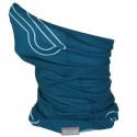 Dámské triko krátký rukáv TARAGONA