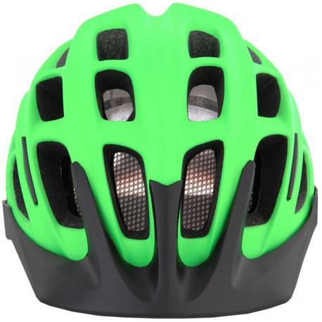 Cyklistická helma Choper