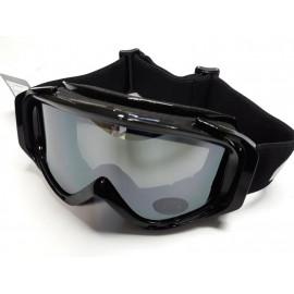 Dětské lyžařské brýle Mystic 517