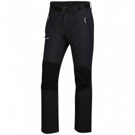 Dámské outdoor kalhoty Klass L