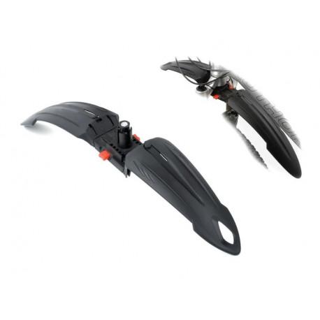 3F Vision Lyžařská helma Ghost 1584 vel. L černá, L