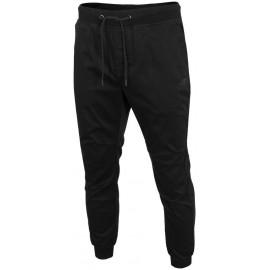 Pánské městské kalhoty SPMC300