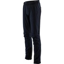 Dětské sportovní kalhoty Melito CP1329