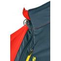 Pánske outdoorové kalhoty QUESTRA RMJ190R