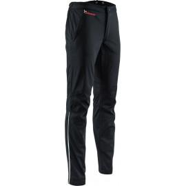Dámské softshellové kalhoty MIA WP319