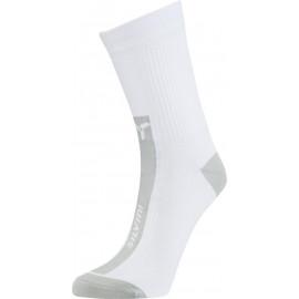 Cyklistické ponožky Allaro UA1233