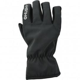 Pánské rukavice Elron