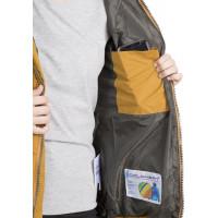 Dámský softshellový kabátek Sara