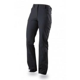 Dámské outdoorové kalhoty Drift Lady