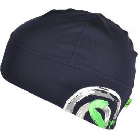 Dětská sportovní čepice Badde UA1135