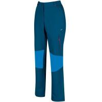 Pánské kalhoty s membránou Movenza Top MP1117