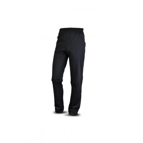 Kalhoty pánské X-CROSS PANTS