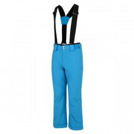 Dětské lyžařské kalhoty Outmove Pant DKW404