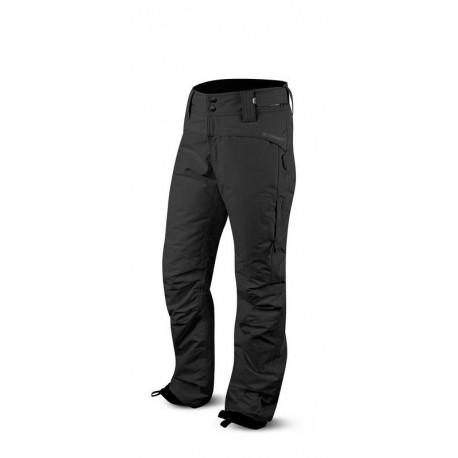 Dámské lyžařské kalhoty Rose