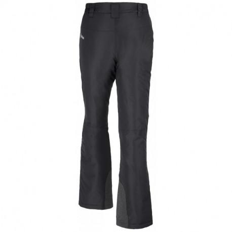 Dámské kalhoty s membránou Movenza WP1314