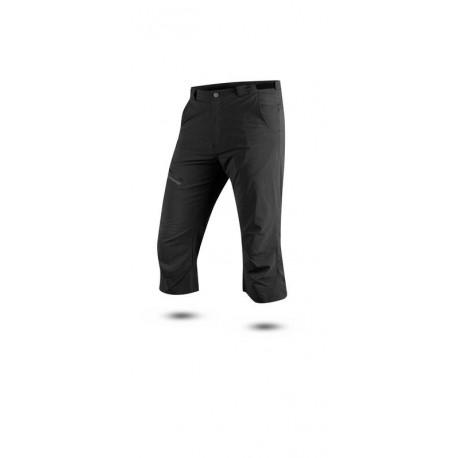 Stretchové 3/4 kalhoty AMBER