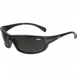 Sluneční brýle Sport 1048z