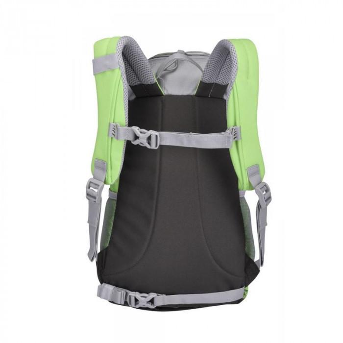 32001ca30f7 Dětské lyžařské kalhoty Zeus Kids