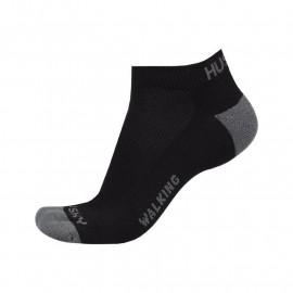 Letní sportovní ponožky Walking
