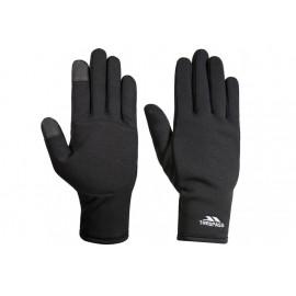 Unisex elastické rukavice Poliner