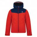 Dámská zimní lyžařská bunda Novela Jacket DWP384