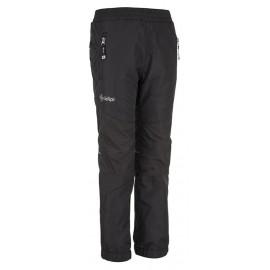 Dětské outdoorové kalhoty JORDY-J