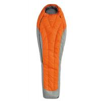 Dívčí zimní lyžařská bunda Prodigal Jacket DGP326