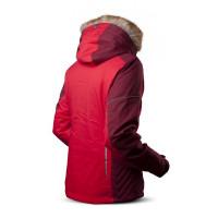 Pánská zimní lyžařská bunda Regression Jacket DMP379