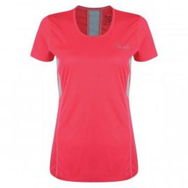 Dámské funkční tričko Aspect Tee DWT404