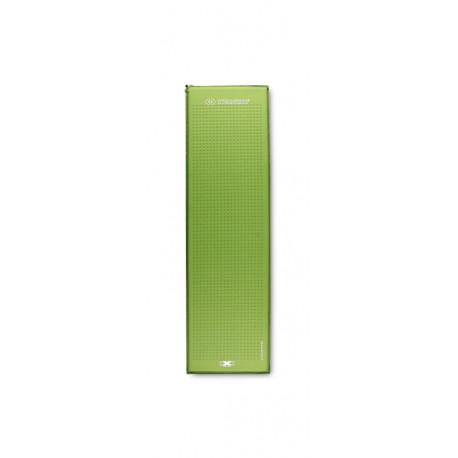 Samonafukovací karimatka LIGHTER 3cm