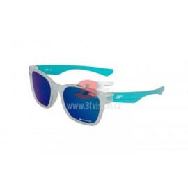 Dětské sluneční brýle Defence 1736