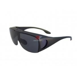 Sluneční brýle Magnum 1490