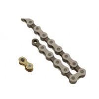 Řetěz SRAM PC 1051 10sp