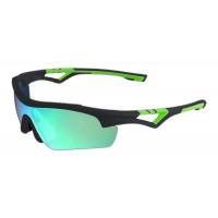 Sluneční brýle Sound 3F 1625
