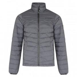 Pánská zimní bunda ADDLE Jacket DMN346