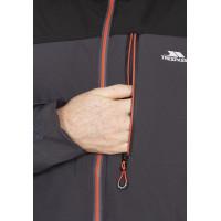 Zateplený multifunkční šátek MARGA UA1332