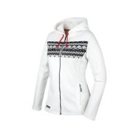 Dámský svetr – Klaider L