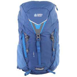 Sportovní batoh AIRFLUX 36l