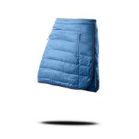 Pánská lyžařská bunda IO-M
