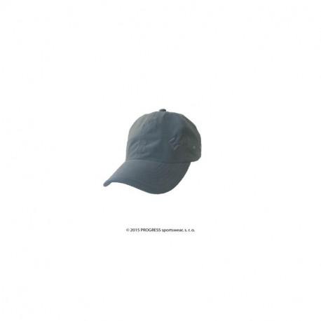 OUTDOOR CAP kšiltovka