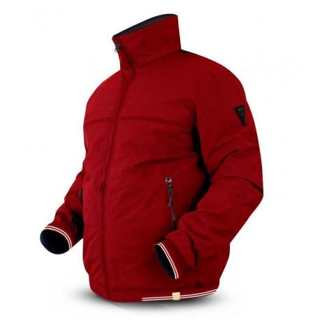 Pánská zimní bunda Nautic Winter