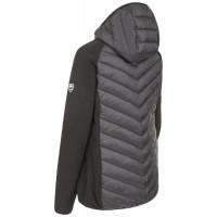 Pánská lyžařská bunda KUMN253