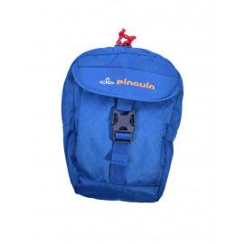 Outdoorová taška přes rameno Handbag vel S.