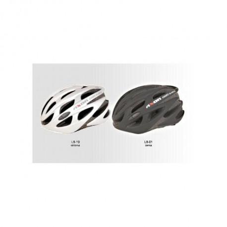 Cyklo helma Ghost II