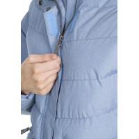 Pánská bunda na běžky ANTEO MJ1301
